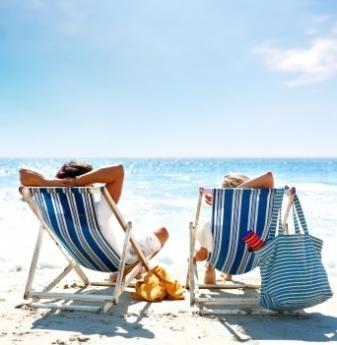Skal du til Grækenland i ferien?
