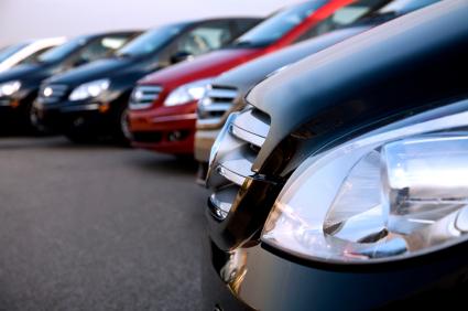 Billige bil-forsikringer